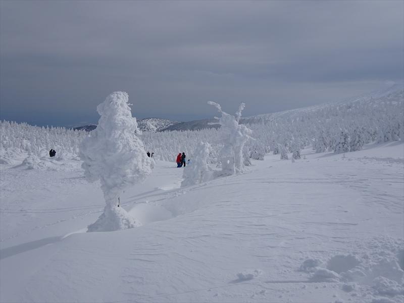 山形とラリー011