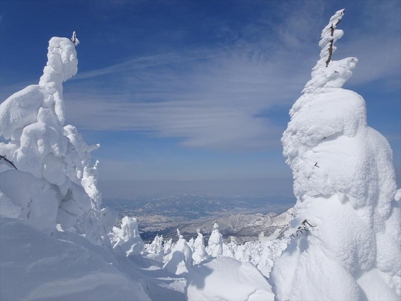 山形とラリー013