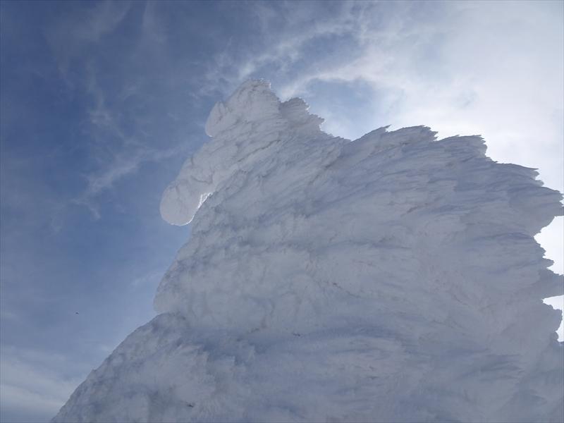 山形とラリー014
