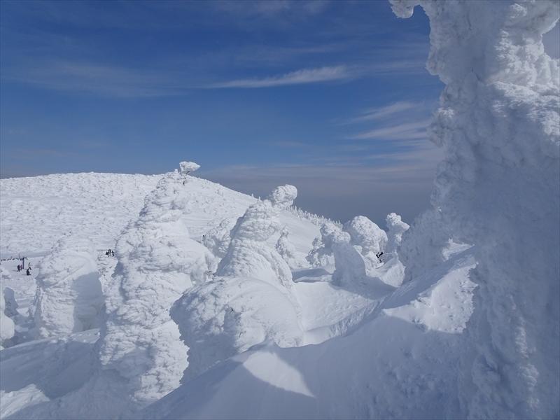 山形とラリー019