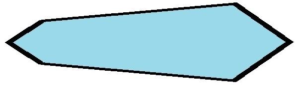gtr-17 B
