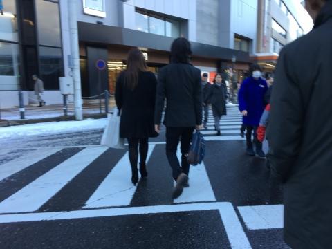 2018-01-03_15-22-54.jpg