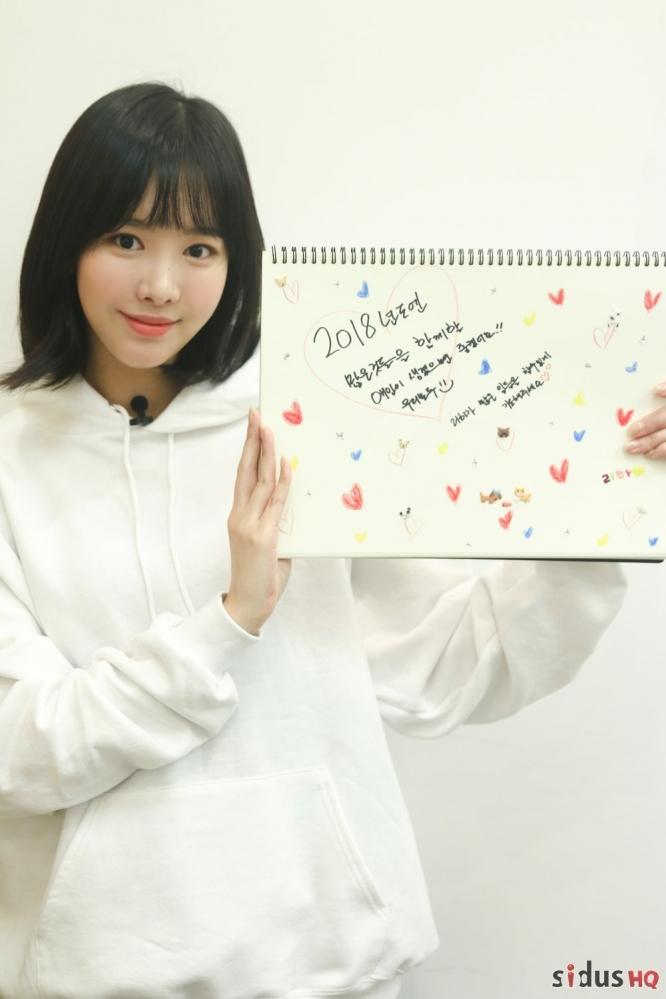 김리하_(2)_1