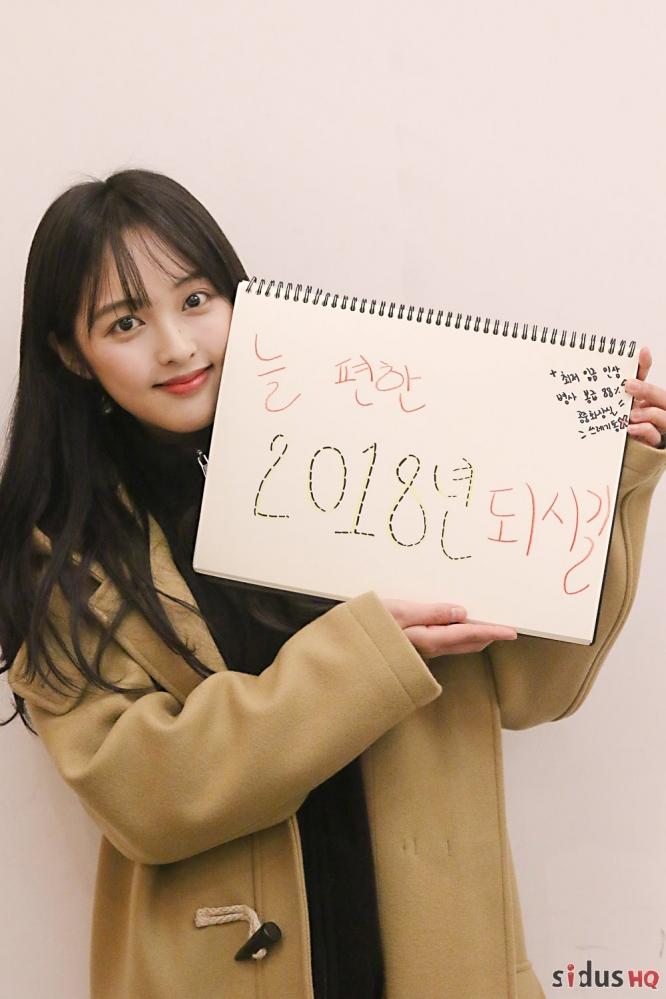 김보라_(2)_1