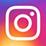 zoi Instagram