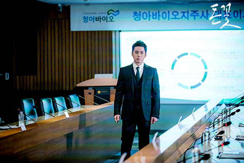 moneyflower_photo180205173422imbcdrama12.jpg