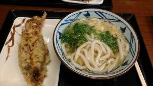 180212 丸亀製麺