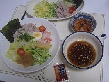 20180201ばくだんつけ麺 (6)