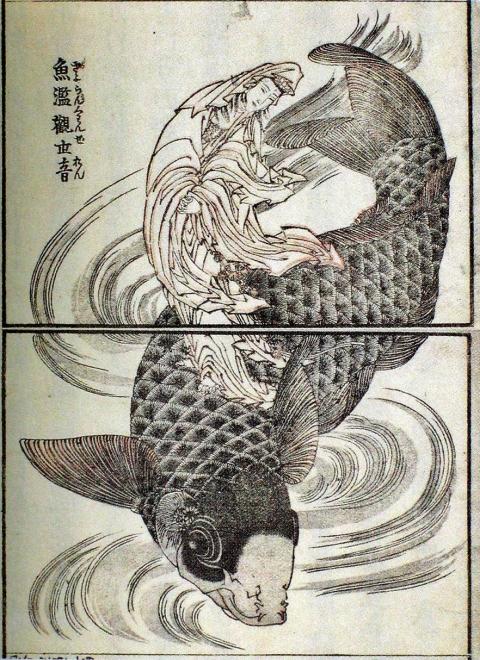 000-魚濫観世音-b0