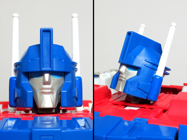 MP22_ULTRA_MAGNUS_a_20.jpg