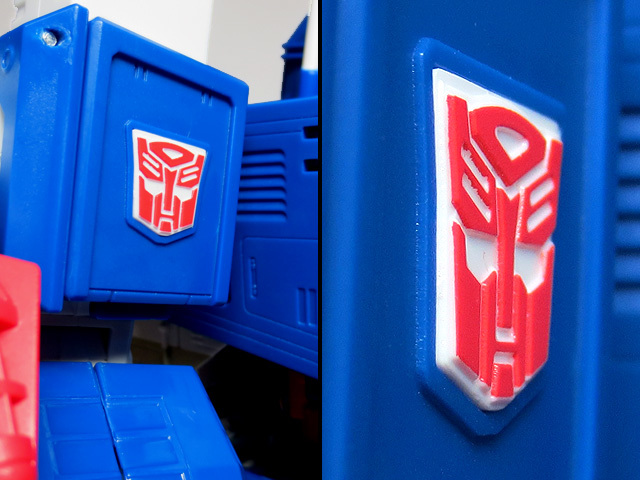 MP22_ULTRA_MAGNUS_a_21.jpg