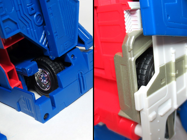 MP22_ULTRA_MAGNUS_a_22.jpg