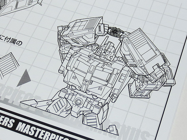 MP22_ULTRA_MAGNUS_a_33.jpg
