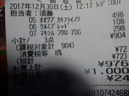 mini_DSC04763.jpg