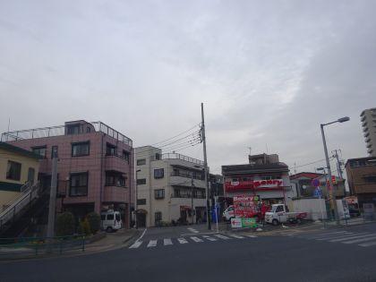 mini_DSC04869.jpg