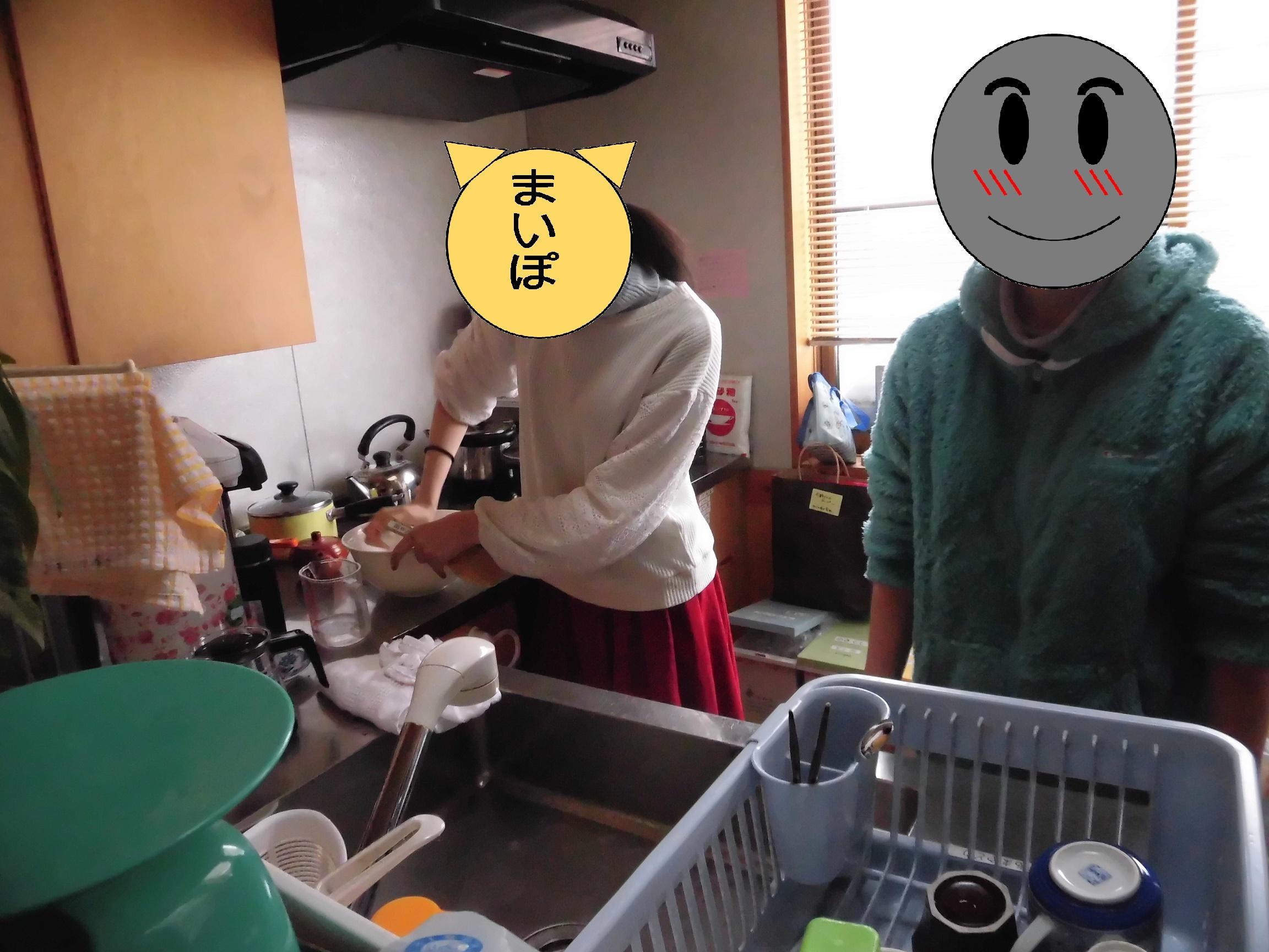 CIMG0189-1.jpg