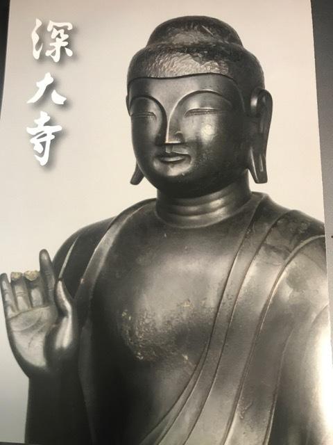 image1 (23)