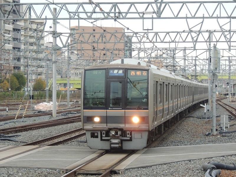 DSCN4419.jpg