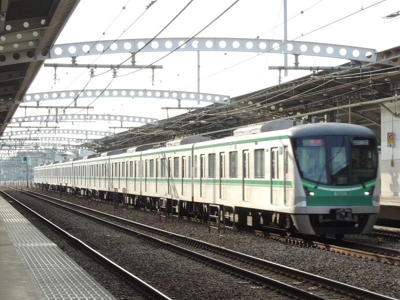 DSCN4468.jpg