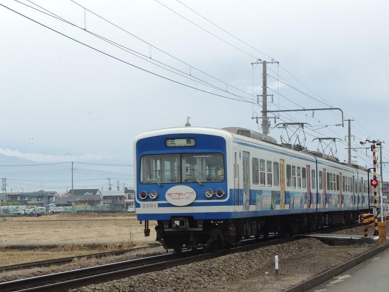 DSCN5139.jpg