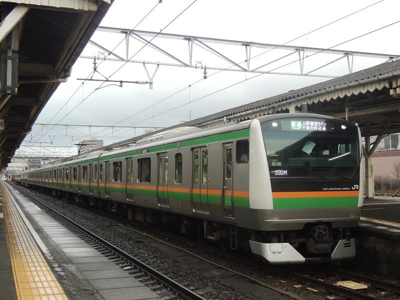 DSCN5201.jpg