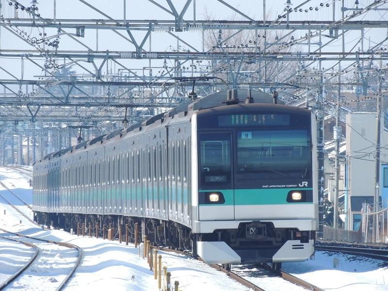 DSCN5491.jpg