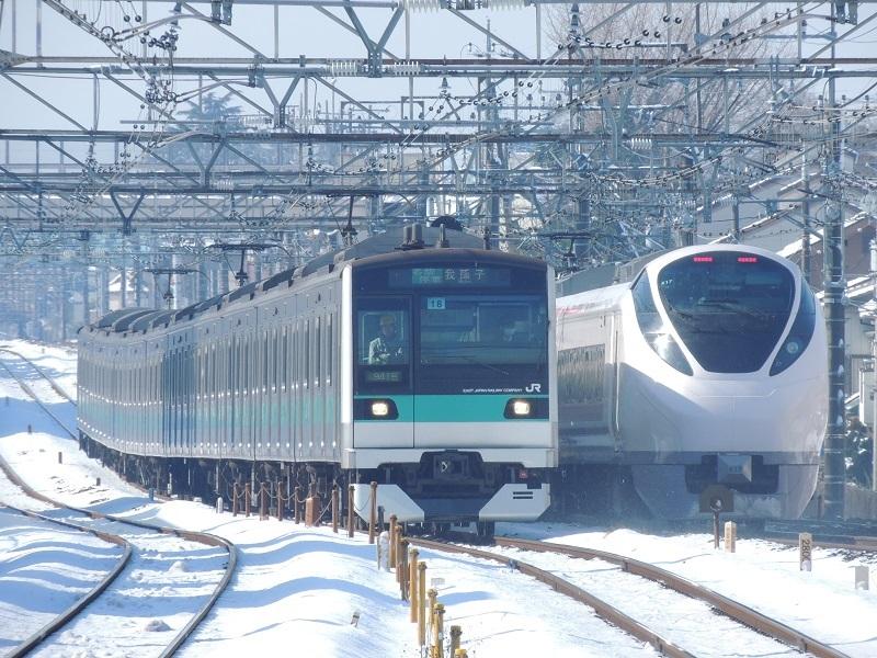 DSCN5497.jpg