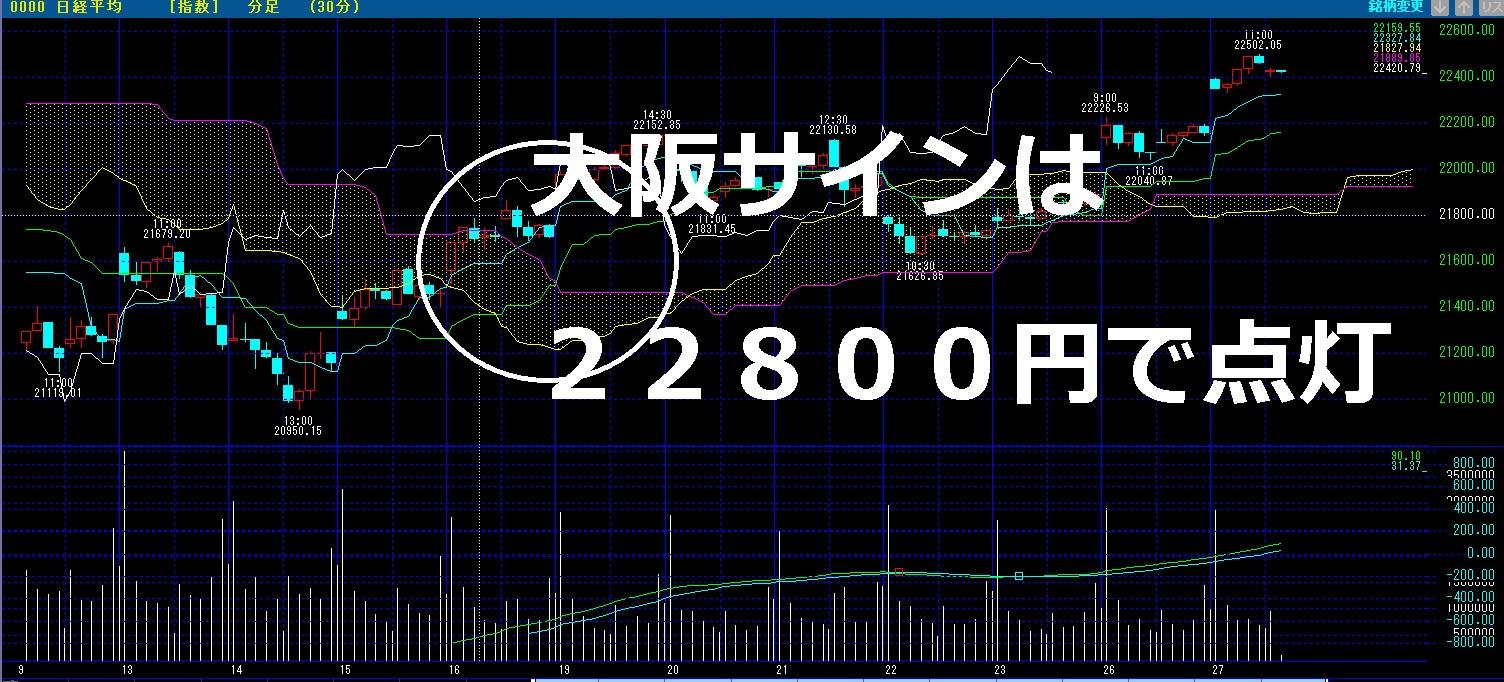 20180227130817af1.jpg