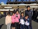 新春マラソン2