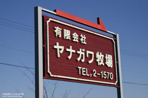【競馬】ヤナガワ牧場凄すぎワロタwww