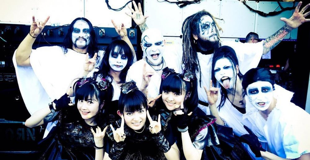 babymetal_kamiband_korn.jpg