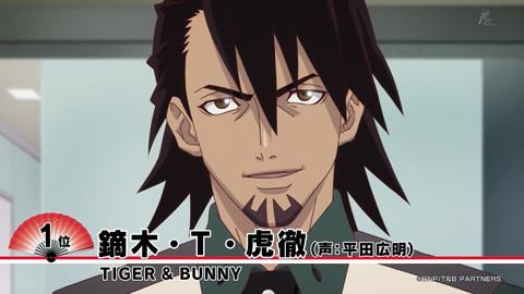 anime2018-18010207.jpg