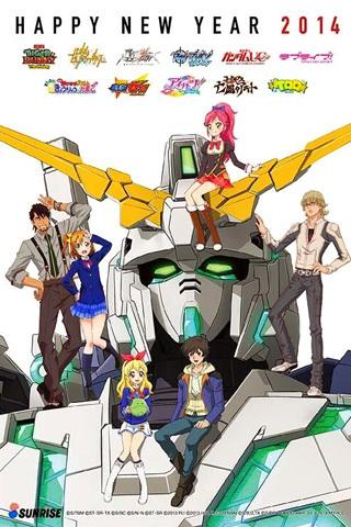 anime2018-18010216.jpg