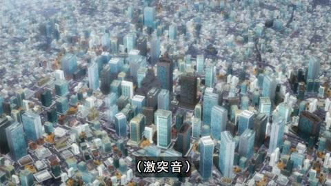 inuyasiki09-17120824.jpg