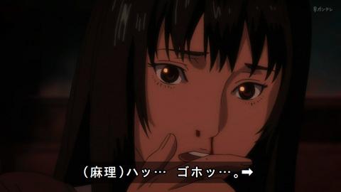 inuyasiki10-17121527.jpg