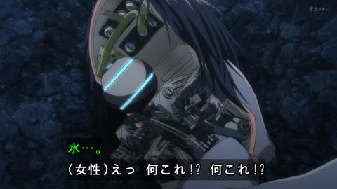 inuyasiki10-17121539.jpg