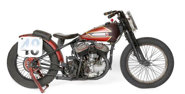 Harley-Davidson-WR750-7-160.jpg