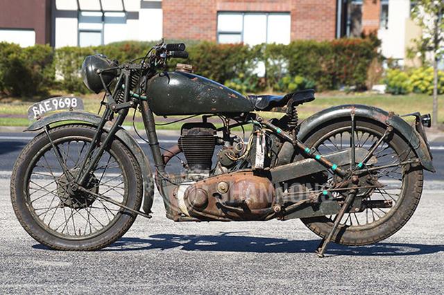 c1942-bsa-m20-500cc-motorcy.jpg