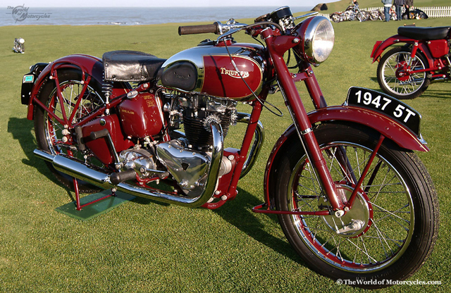 triumph-speed-twin-006.jpg