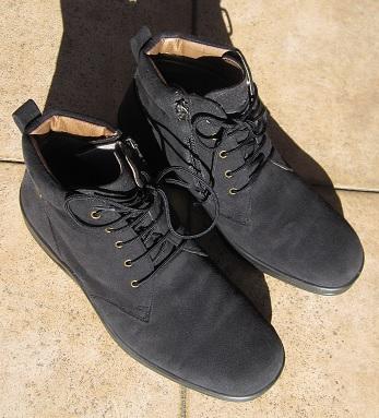 WEB_雪用短長靴