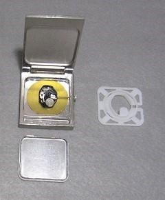WEB_卓上時計電池交換2