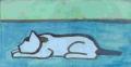 猫熊谷守一 (3)