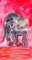 猫熊谷守一 (8)