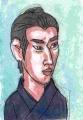 西郷どん (瑛太4)