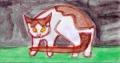 猫熊谷守一 (9)