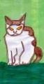 猫熊谷守一 (5)