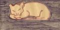 猫熊谷守一 (7)
