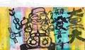 3虹色仏画 (5)