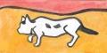 猫熊谷守一 (4)