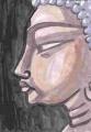 4薬師如来奈良国立博物館